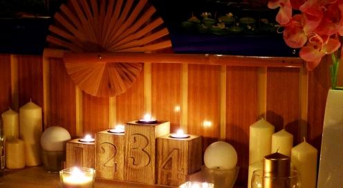 thai-massage-parlor-2097595_1280