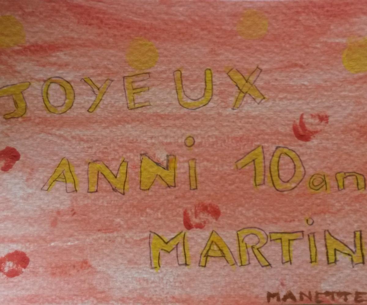Anne-Marie Viard - 20190424 1